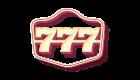777 freespins