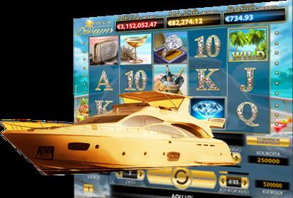freecasino boat