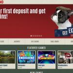 mrsmiths casino