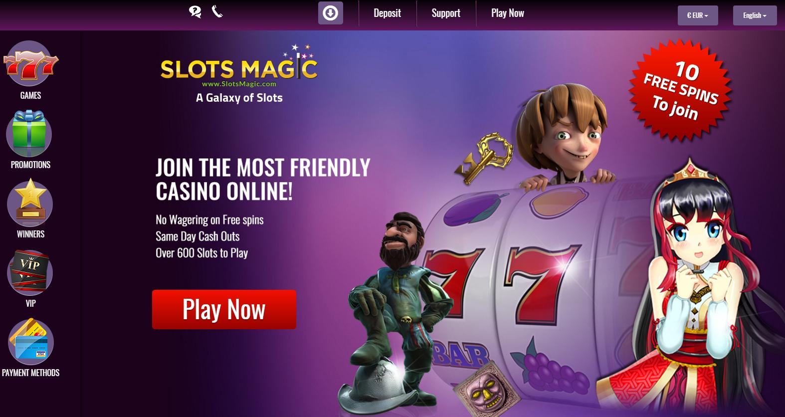 slotsmagic-new